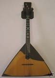 balalaika for sale