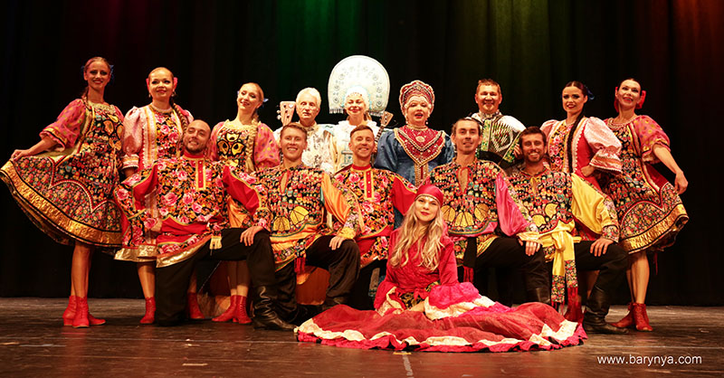 Freeport Concert Association, Photo by YURIY BALAN, Saturday, October 13, 2018, Freeport Community Concert Association, FCCA, Freeport, Long Island, New York, Irina Zagornova, Leonid Bruk, Valentina Kvasova, Alexander Rudoy, Simona Zhukovski, Serhiy Tsyganok, Irina Biryukova, Konstantin Tulinov, Olga Yeliseyeva, Olga Chpitalnaia, Ilia Pankratov, Alisa Egorova, Elina Karokhina, Mikhail Smirnov, Vladimir Nikitin, Ensemble Barynya
