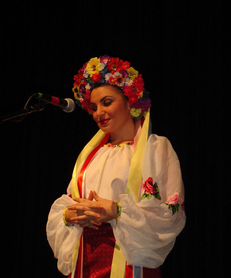 Cossacks Ukrainian Brides 63