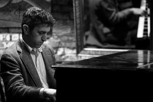 Нью-Йоркский джаз