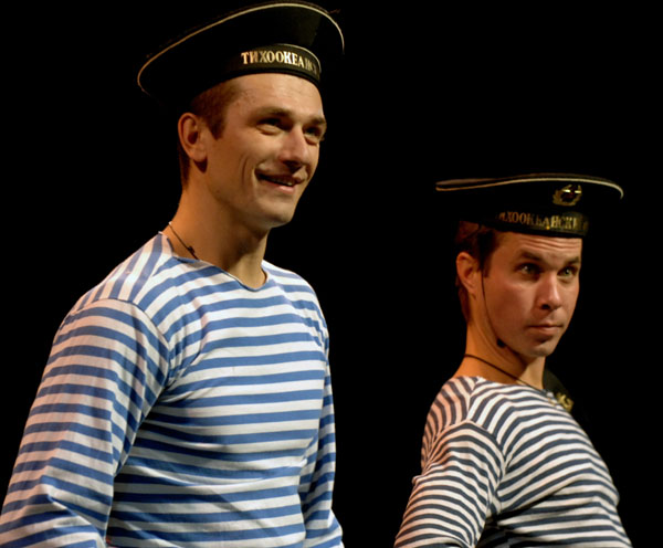 58.jpg Russian Sailor's dance costumes