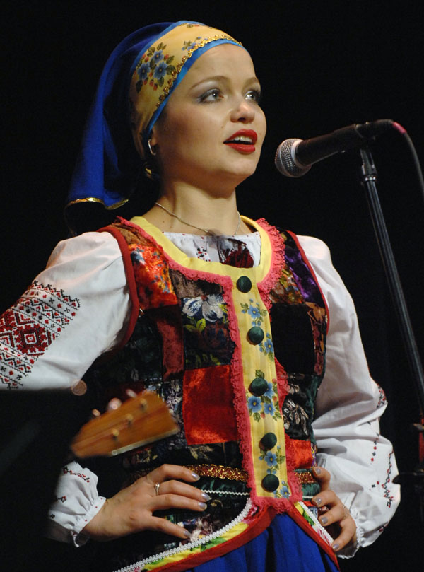 61.jpg Russian Cossack dance Costumes