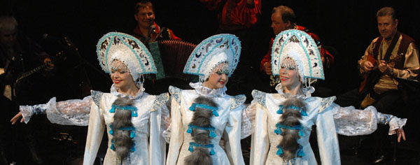 70.jpg Russian Winter Dance Costumes