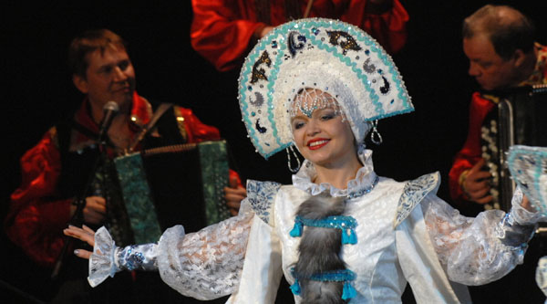 85.jpg Russian Winter Dance Costumes