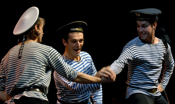 93.jpg Russian Sailor's dance costumes