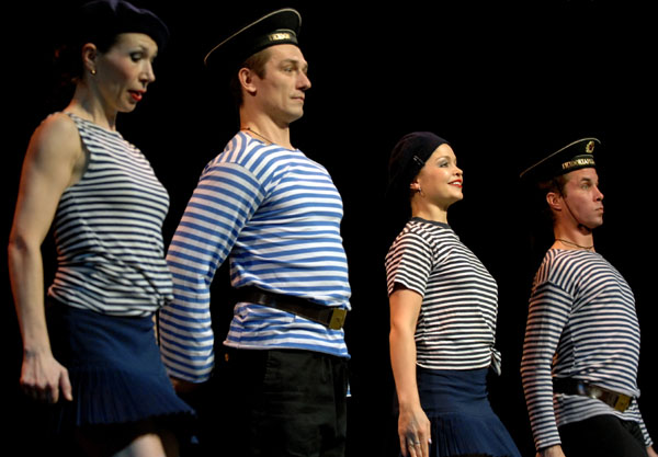 97.jpg Russian Sailor's dance costumes