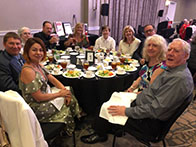 40th Anniversary conference, Balalaika and Domra Association of America, Valley Forge Casino Resort, King Of Prussia, Pennsylvania, USA, BDAA-2018