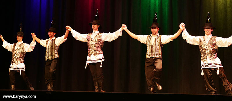 Bottle Dancers USA, Alexander Rudoy, Serhiy Tsyganok, Konstantin Tulinov, Ilia Pankratov, Vladimir Nikitin, Freeport Concert Association, Photo by YURIY BALAN, Saturday, October 13, 2018, Freeport Community Concert Association, FCCA, Freeport, Long Island, New York, Jewish Bottle Dance