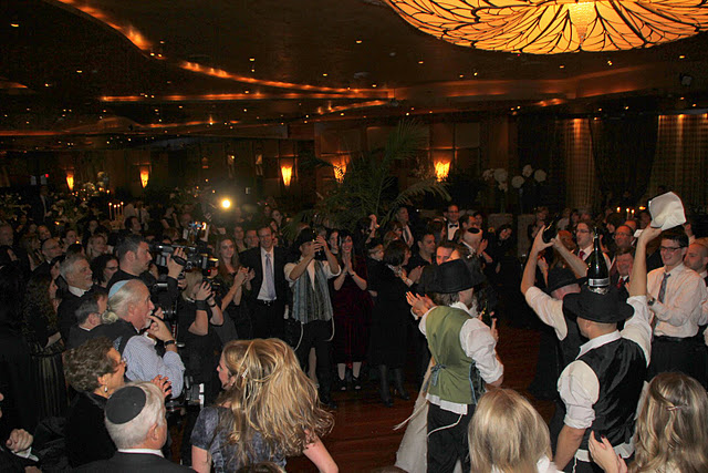 Bottle Dancers Long Island Nassau County Woodbury, New York