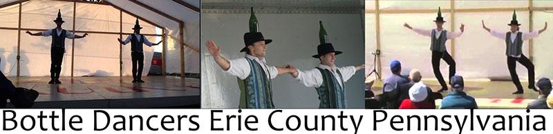Фестиваль Тройка, город Ири, штат Пенсильвания, Troika Festival, Erie, Pennsylvania, Church of the Nativity Community Center, 109 German Street, Erie, PA