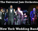 The Universal Jam Orchestra
