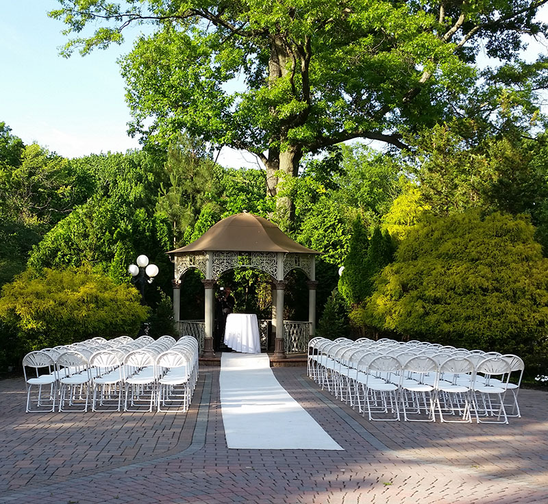 Grand Oaks Country Club, Staten Island, New York, 06-13-2015, Saturday, June 13th, 2015