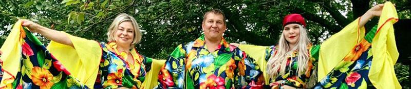 Contact Info Mikhail Smirnov msmirnov@yahoo.com 201-981-2497, Saturday, August 18, 2018, Russian Gypsy Trio Upstate New York, Gypsy themed party, Elka Park, NY