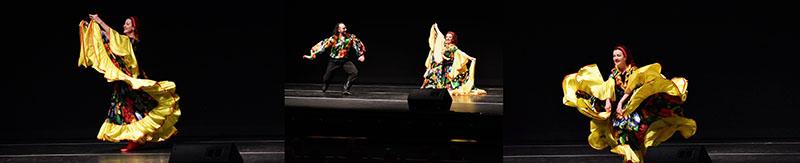 Contact Info Mikhail Smirnov msmirnov@yahoo.com 201-981-2497, 03-10-2019, Sunday March 10th 2019, Gypsy dancers, musicians, singers, Odell Williamson Auditorium, Brunswick Community College, Bolivia, North Carolina, 150 College Rd NE Bolivia NC 28422