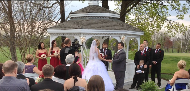 Saturday, April 26th, 2014, Russian-American wedding, Spring Mill Country Club, Bucks County, Pennsylvania