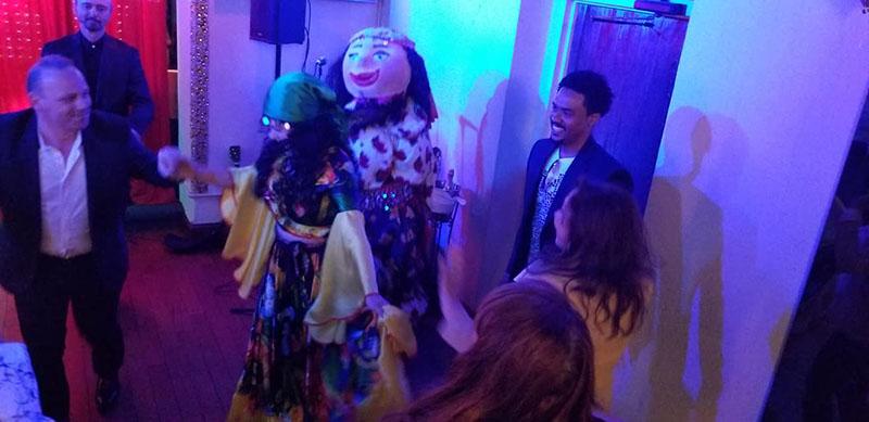Русское Цыганское Трио, Статен-Айленд, Нью-Йорк, Staten Island Gypsy Trio, Costumed Character Gypsy Doll, 04-28-2019, Sunday April 28th 2019, Chinar On The Island, Staten Island, NY, Russian Birthday party, Russian Gypsy dancers, musicians, singers, Chinar On The Island Russian Restaurant, New York