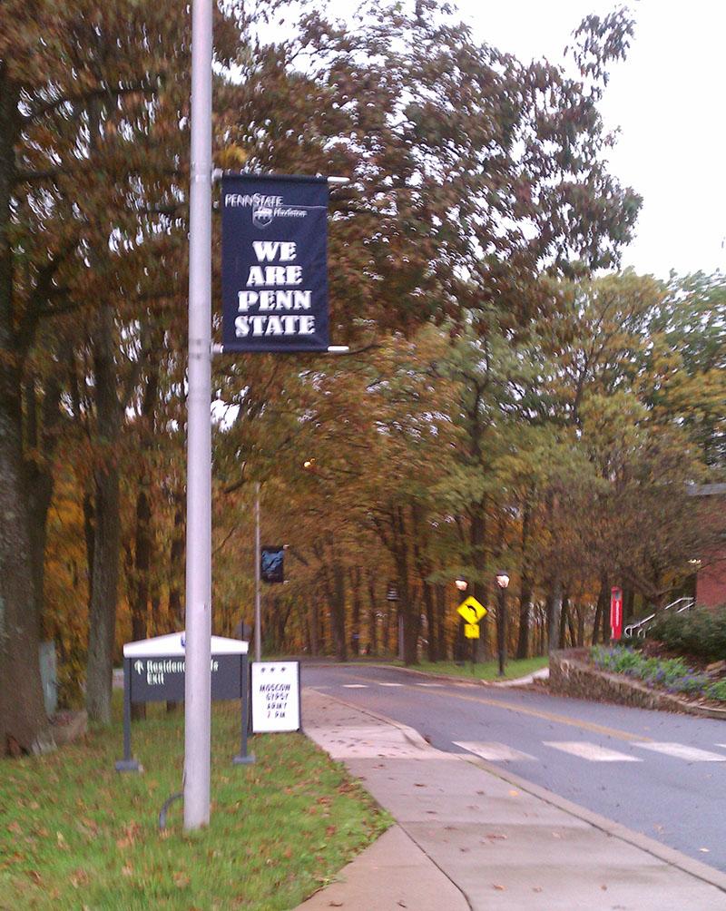 Moscow Gypsy Army, Penn State University Hazleton, Pennsylvania, Slusser Bazyck Bldg, 76 University Drive, Hazleton, PA 18202, Wednesday, October 12, 2011