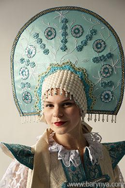 Russian model Alisa, NY, NJ, CT, PA, Photo credit Yuriy Balan