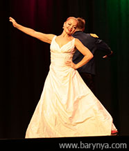 Danila Cooper, Russian Nobility Dance, Photo by YURIY BALAN, Saturday, October 13, 2018, Freeport Community Concert Association, FCCA, Freeport, Long Island, New York, Ensemble Barynya, New York, photo credit Yuriy Balan, Valentina Kvasova, Alexander Rudoy, Simona Zhukovski, Serhiy Tsyganok, Irina Biryukova, Konstantin Tulinov, Olga Yeliseyeva, Olga Chpitalnaia, Ilia Pankratov, Vladimir Nikitin