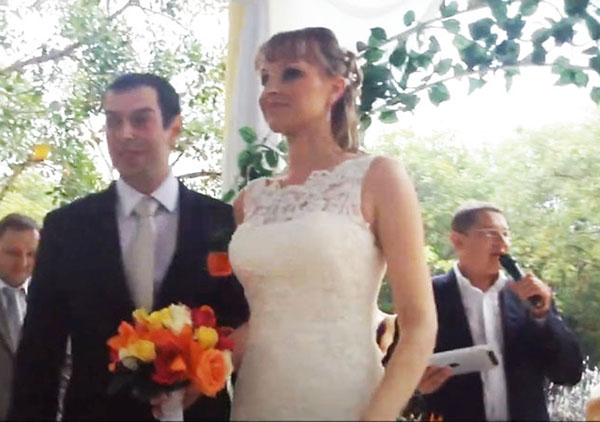Thursday, February 28th, 2013, Russian-American wedding, Wedding Minister Mikhail, Iberostar Resort, Playa Paraiso, Mayan Riviera, Cancun, Mexico, Iberostar Paraiso Beach, Avenida del Sol Km 309, Playa Paraiso, 77710 Riviera Maya, Quintana Roo, Mexico