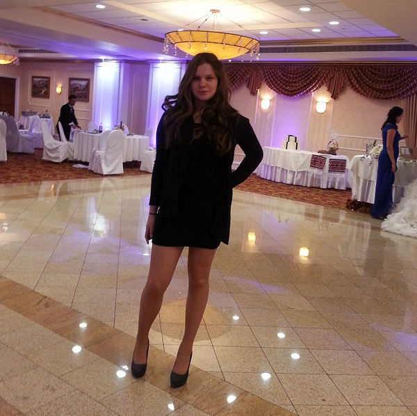 Click The Image Above To See All Photos From Wedding In Yonkers New York