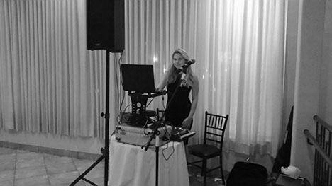 DJ Alisa, Lodi, NJ, anniversary party, Elan Catering, 111 US-46, Lodi, NJ 07644, Saturday, November 28th, 2015